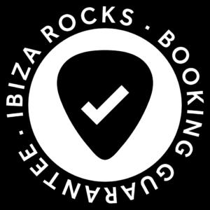 Ibiza Rocks Booking Guarantee